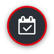 Rainmaker Approach - Strategy Lab Icon