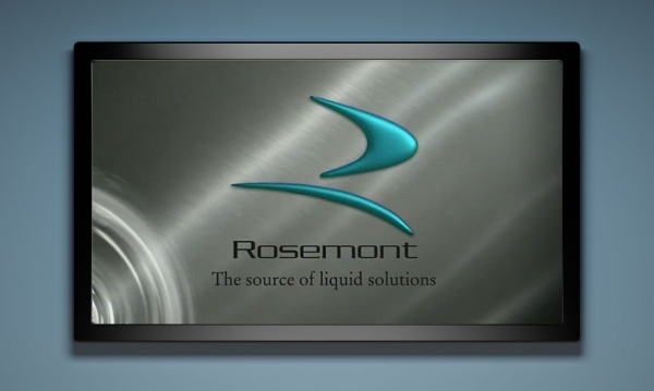 Rainmaker Video - Rosemont Video Ident